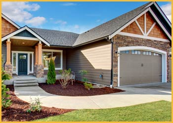 Community Garage Door Repair Service New Hudson, MI 248-534-1031